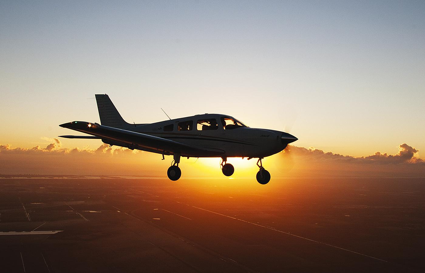 Piper Archer TX, scuole di volo, volare, scuola piloti, scuola di volo costi, scuola piloti aerei, brevetto di volo, volo turistico, Vendita Aerei Vicenza