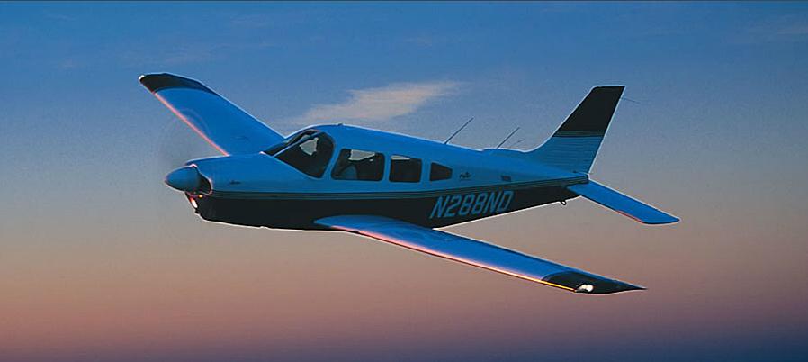 Piper Arrow, Aereo privato, Business Jet, Aereo di lusso privato,Cirrus aircraft, Cessna aircraft, aerotaxi, volo aereo privato, jet, vip