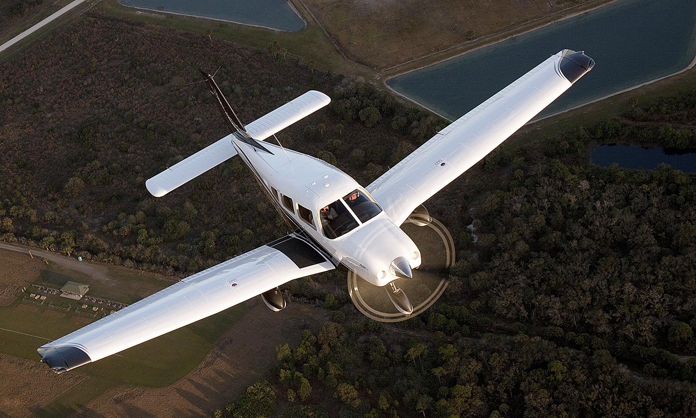Piper Archer LX, Aereo privato, Business Jet, Aereo di lusso, Cirrus aircraft, Cessna aircraft, aerotaxi, volo aereo privato, jet, vip