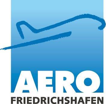 Fiera Germania Friedrichshafen 2013 Piper