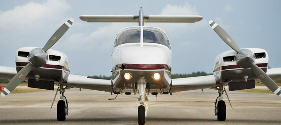 Piper Matrix, Aereo privato, Business Jet, Aereo di lusso,Cirrus aircraft, Cessna aircraft, aerotaxi, volo aereo privato, jet, vip