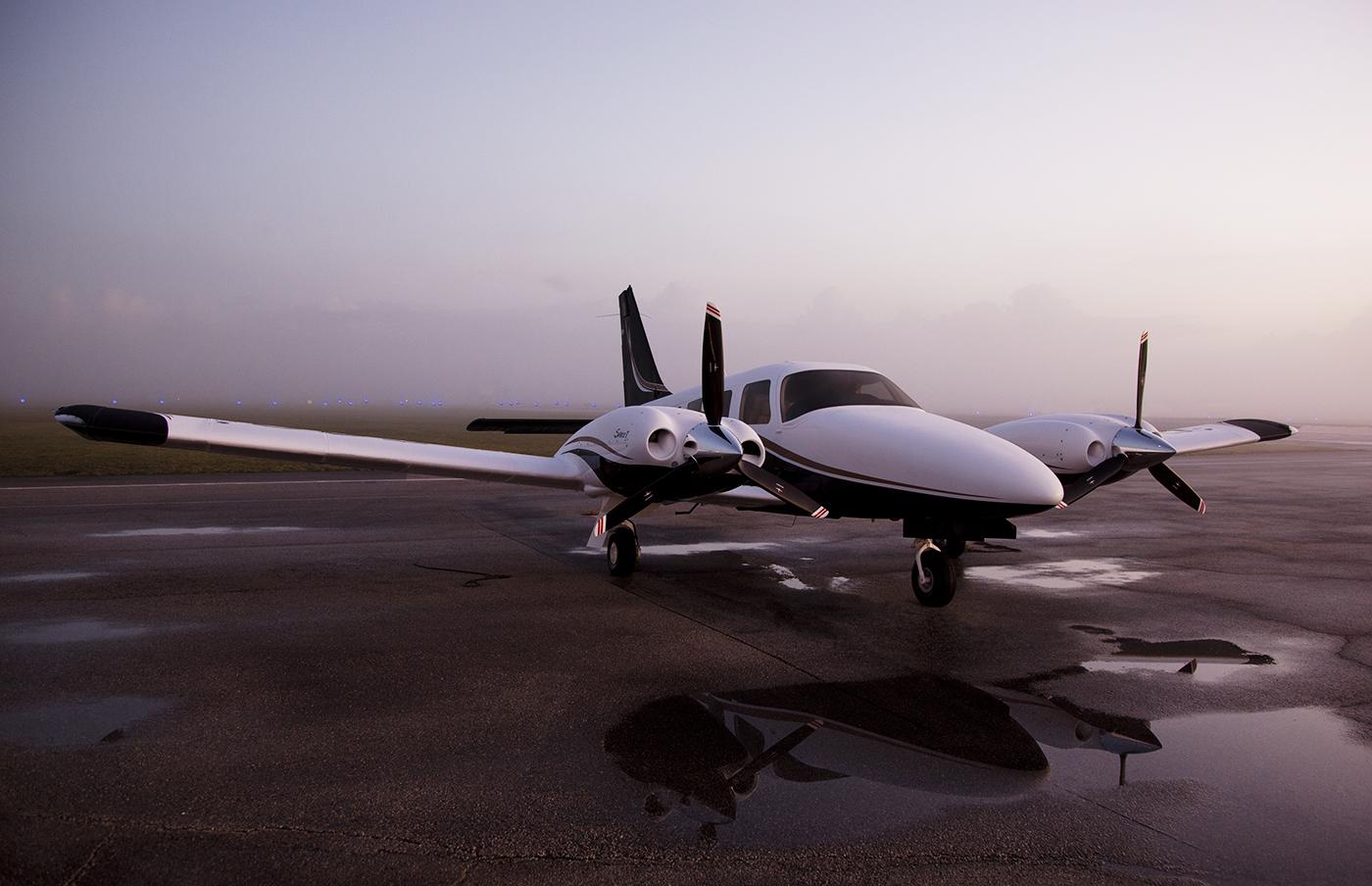 Jet Privato Lussuoso : Kika press on yahoo u le star che non sapevi viaggiassero in jet