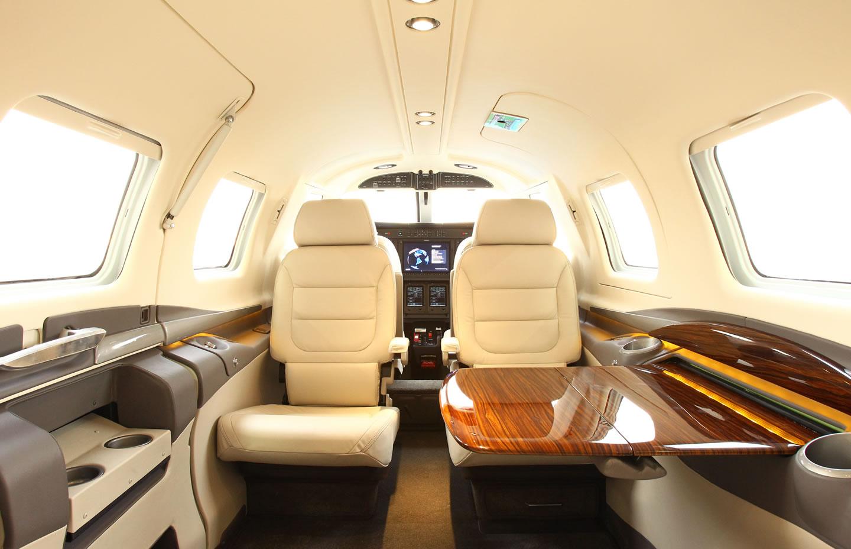 Aereo Privato Lusso : Jet privato interni francesco in aereo i jet privati pi